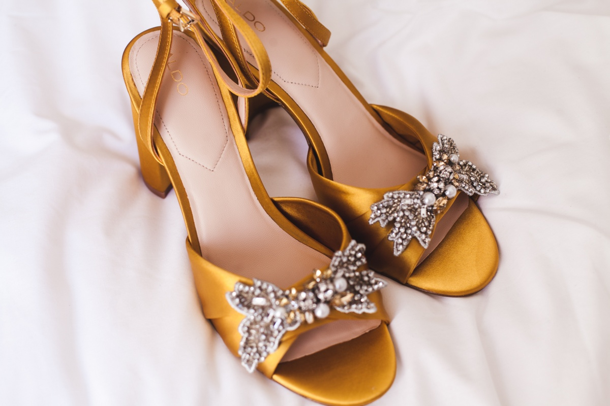 Amelia-Lewis-Wedding-Shoes