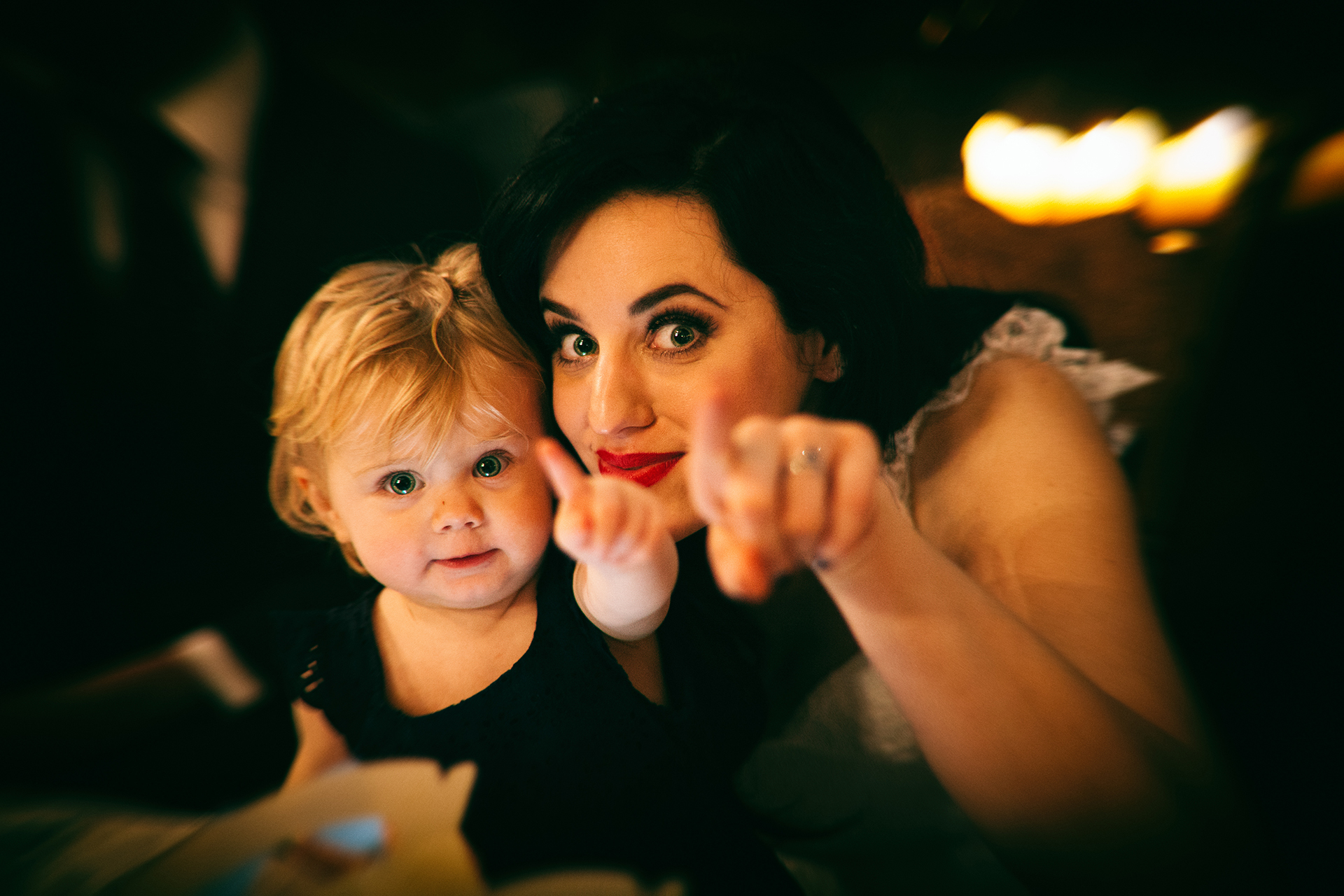 bride-and-daughter-wedding-photography