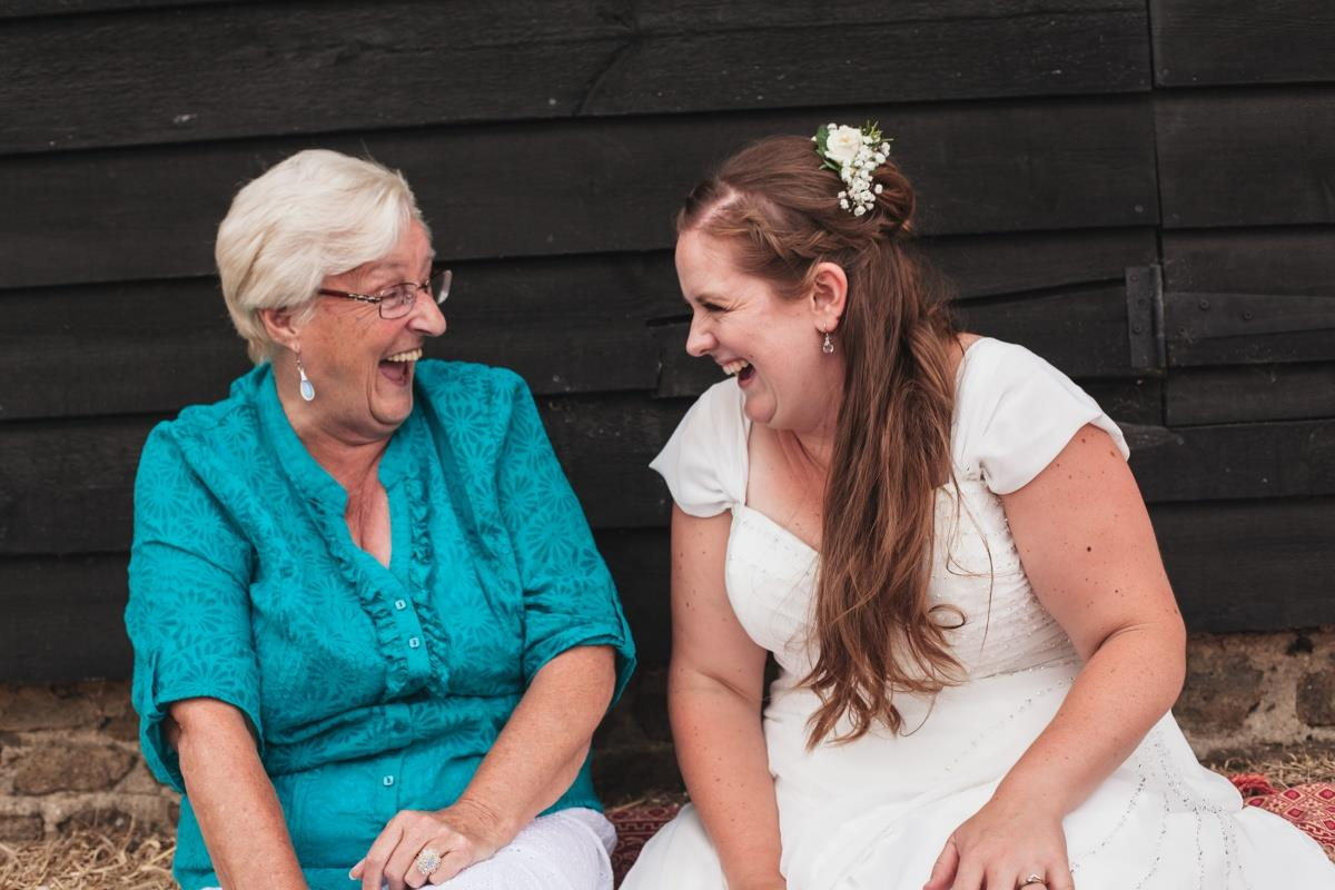 bride-and-guests-happy-wedding-photography-uk