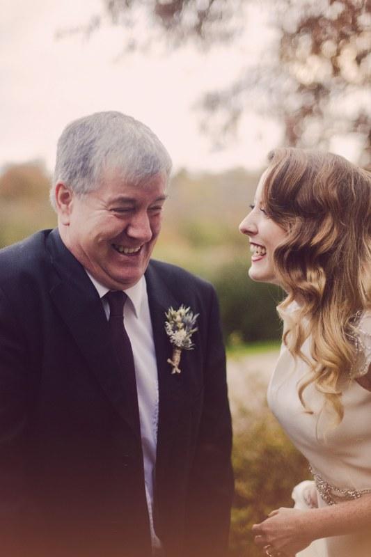 bride-dad-wedding-photography