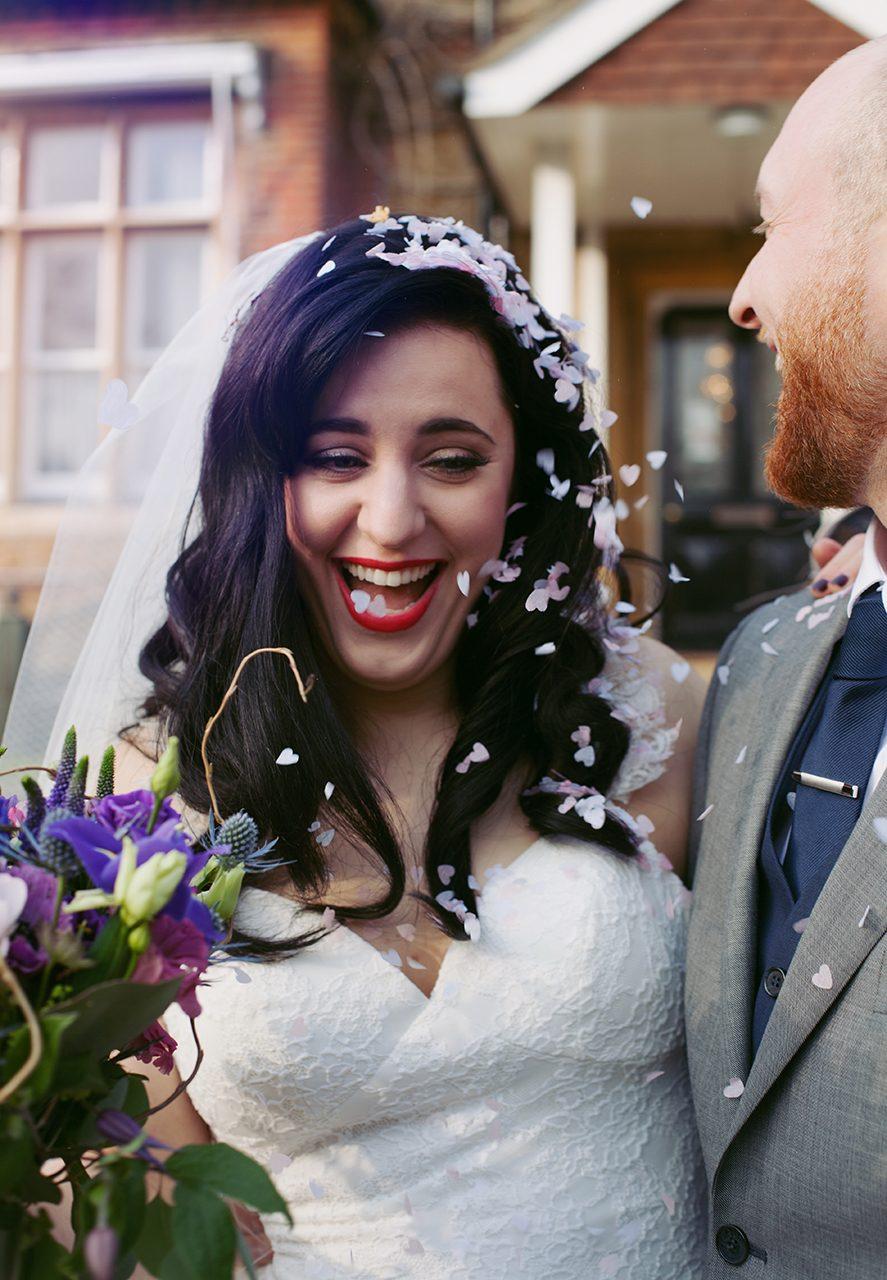 budget-wedding-photography-uk