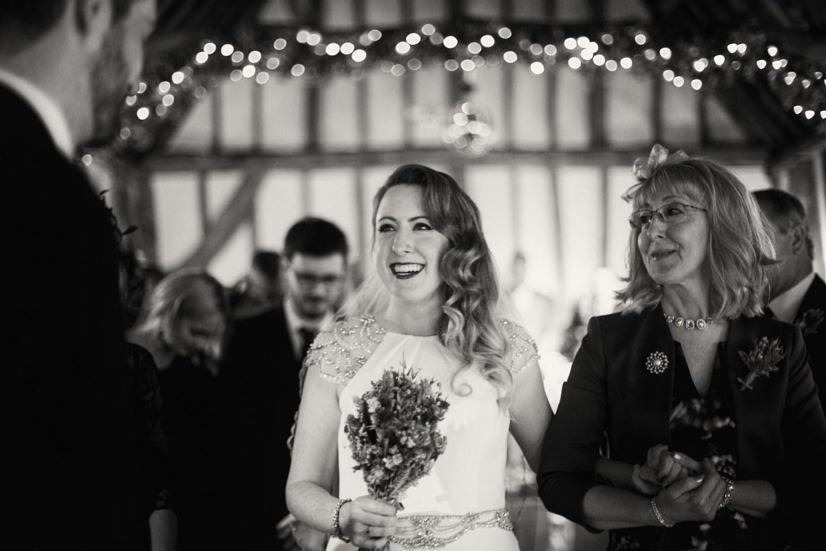 candid-wedding-photographer-black-white-bride