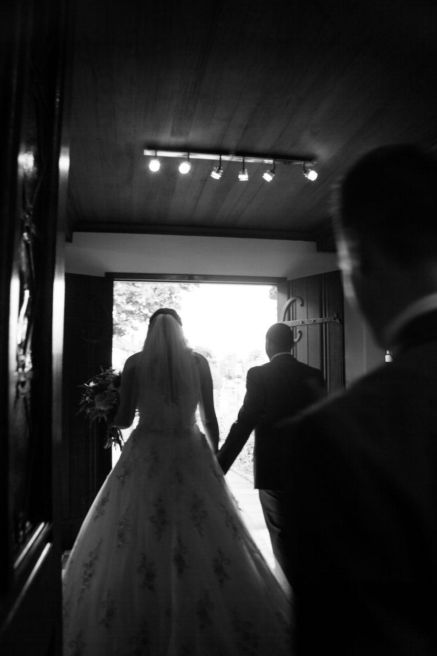 candid-wedding-photographer-london-uk