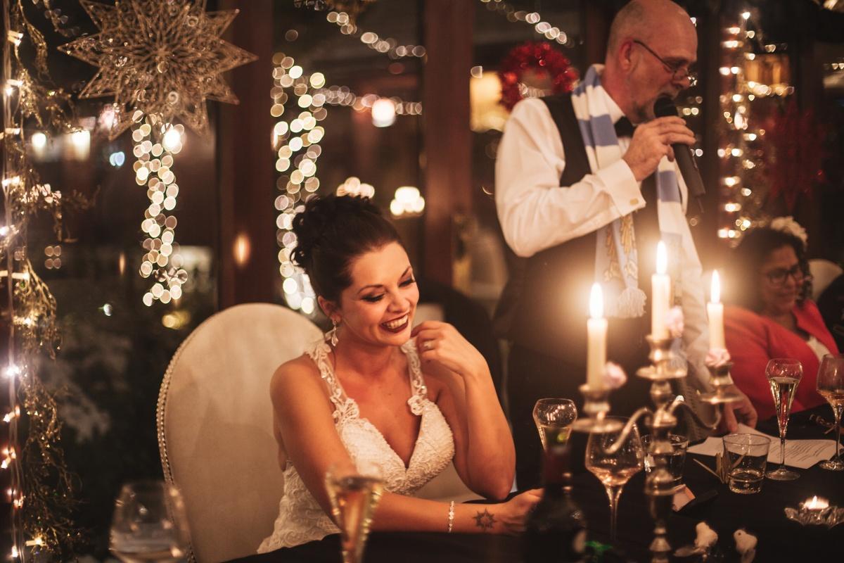 candid-wedding-photographer-oxfordshire-ii