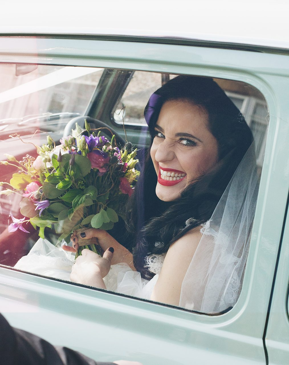 candid-wedding-photographer-oxfordshire