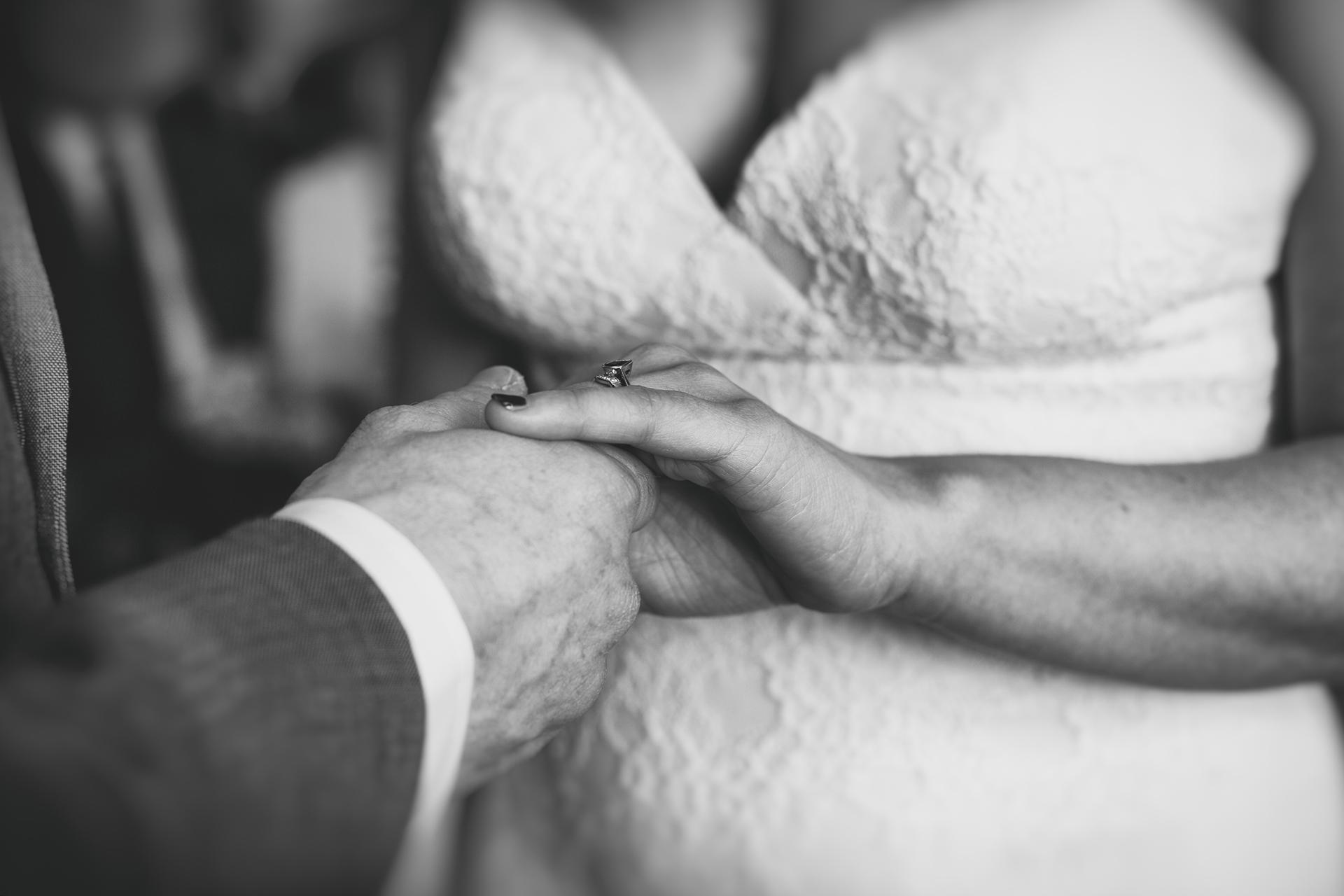 candid-wedding-photography-bristol