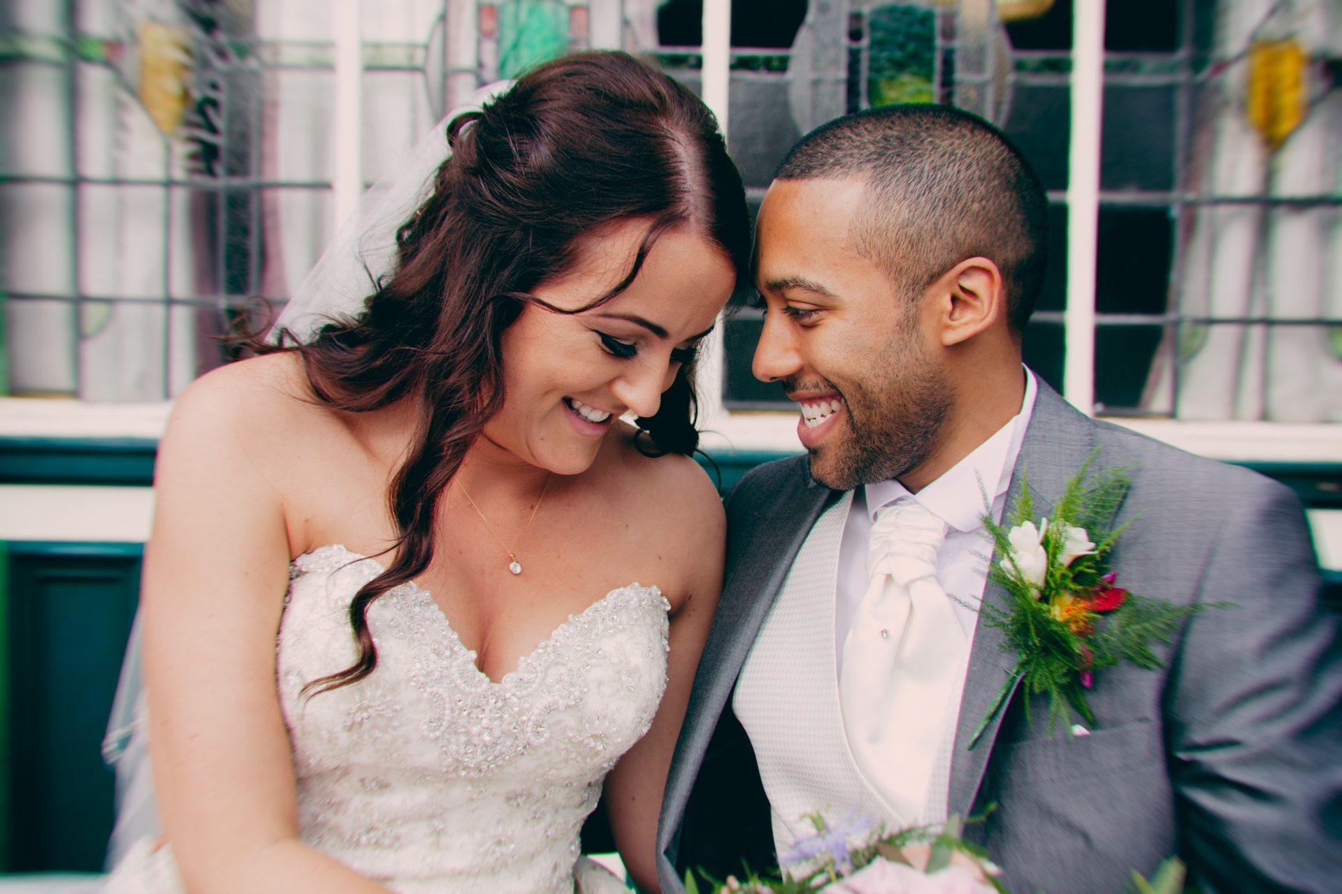 couple-candid-wedding-photographer-uk