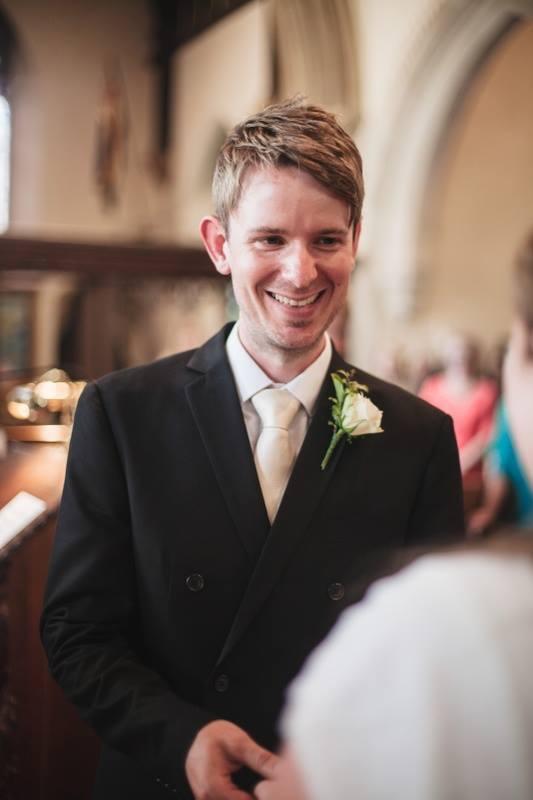 couple-church-ceremony-uk-wedding-photographer