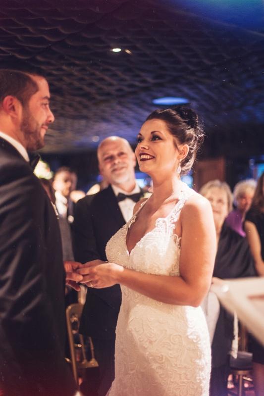 documentary-wedding-photography-oxfordshire