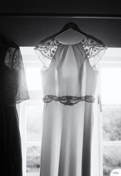 dress-hanging-up-b-w