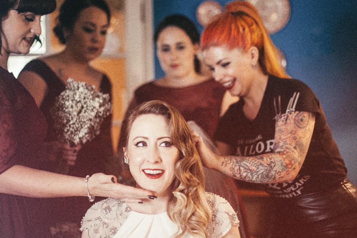 emotional-bride-film-style-wedding-photography
