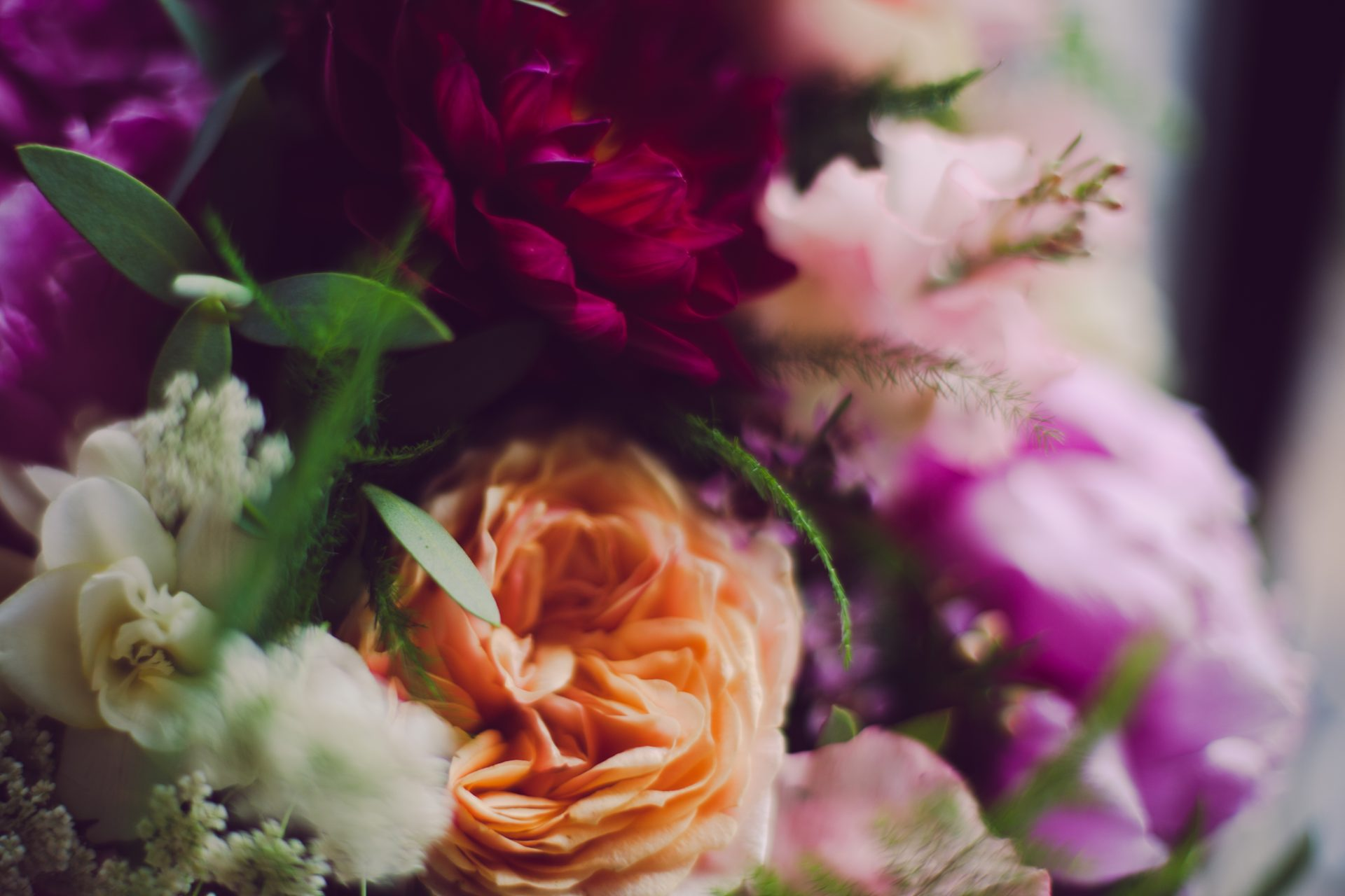 floral-bouquet-wedding