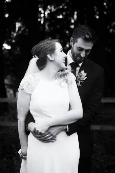 jen-chris-wedding-photography