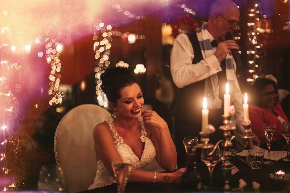 jennifer-nathan-wedding-photography
