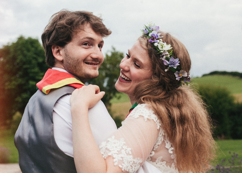 kathryn-matthew-wedding-bath