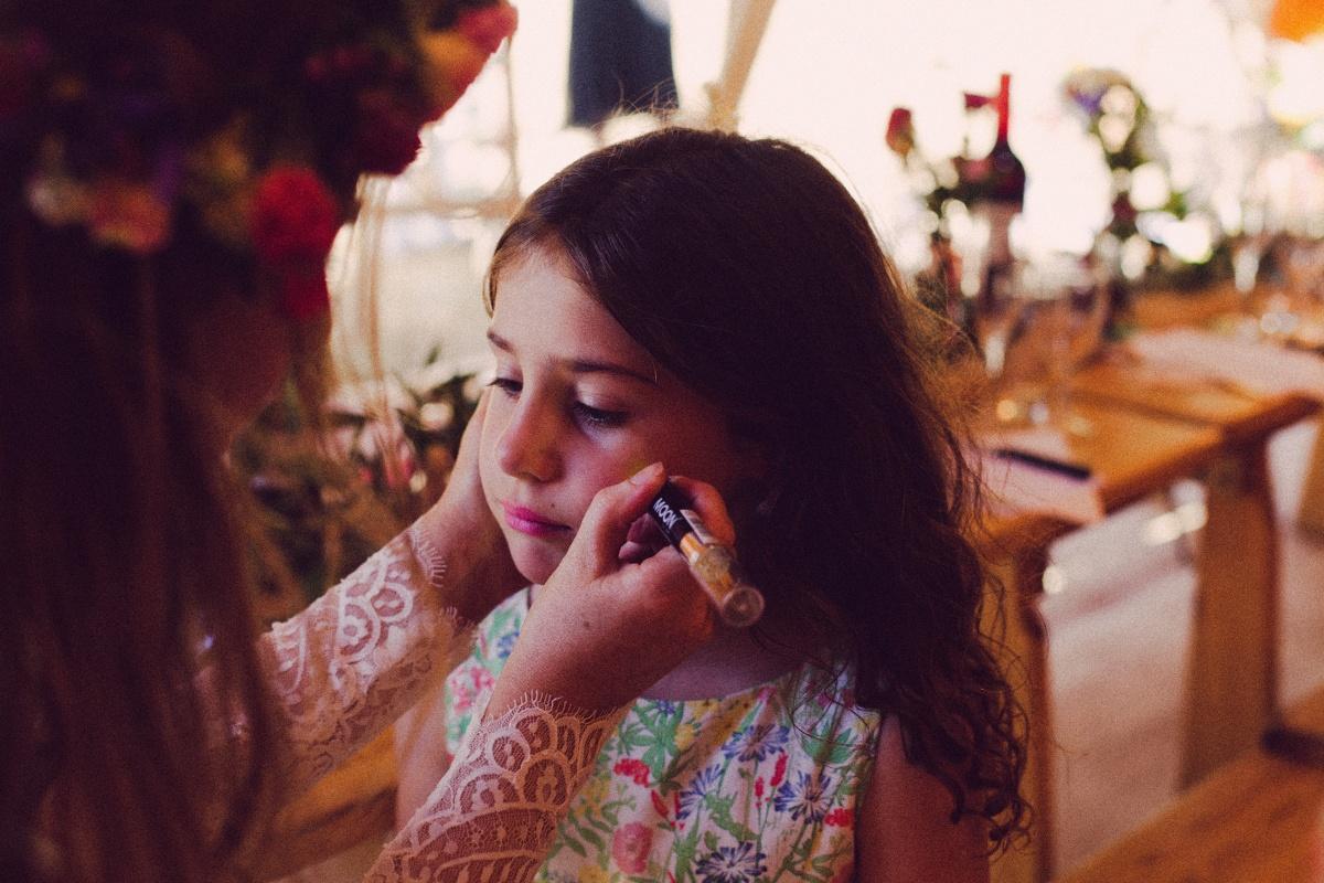 natural-wedding-photographer-3