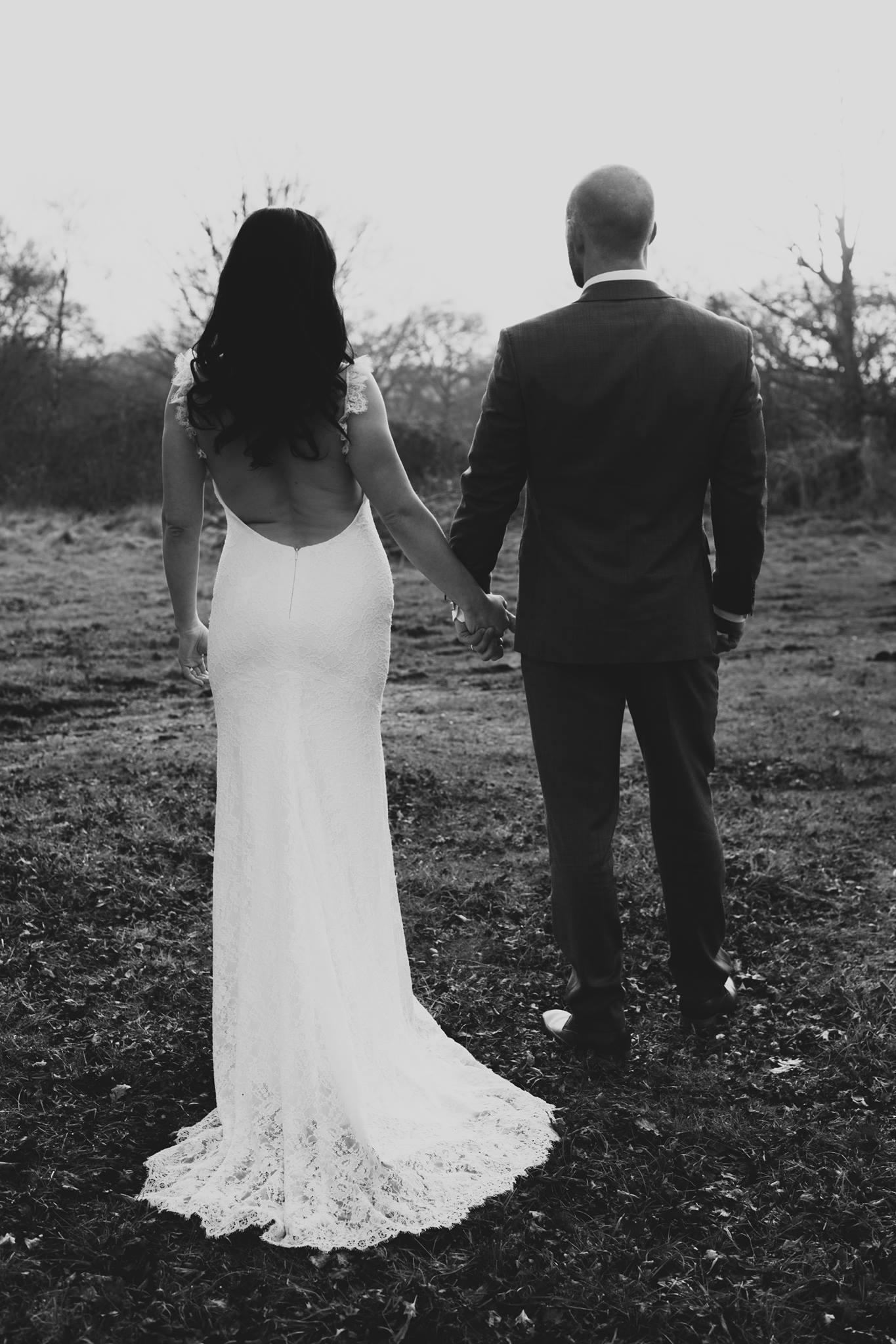oxfordshire-wedding-photography