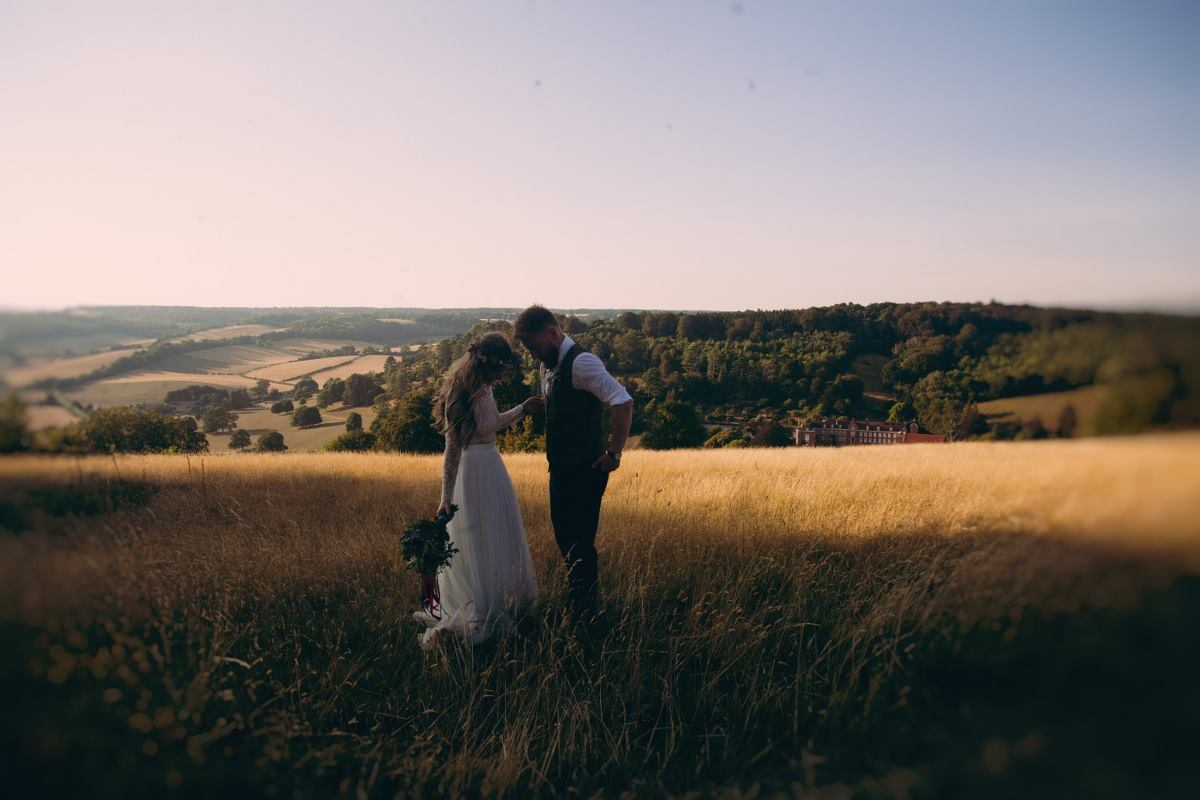 stonor-park-wedding
