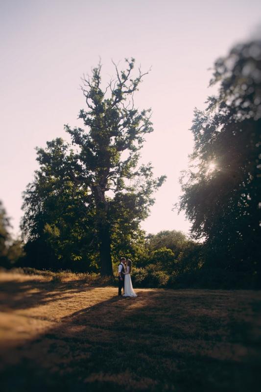 sun-setting-over-couple