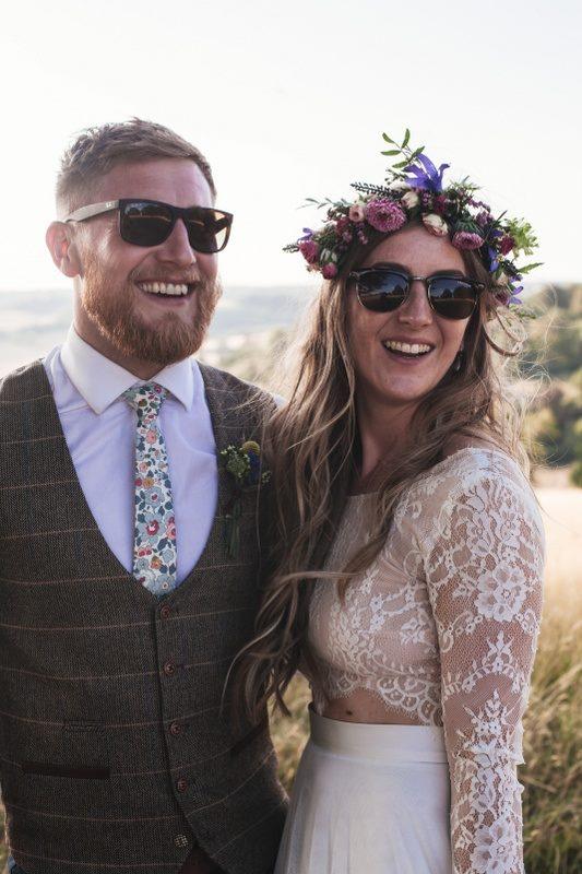 wedding-couple-documentary-wedding-photographer