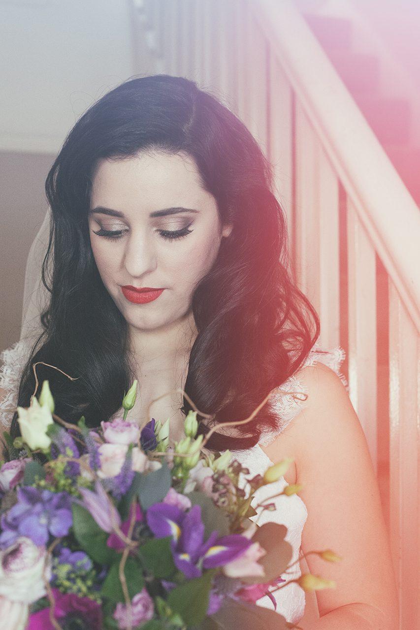 wedding-photographer-bristol-candid-uk