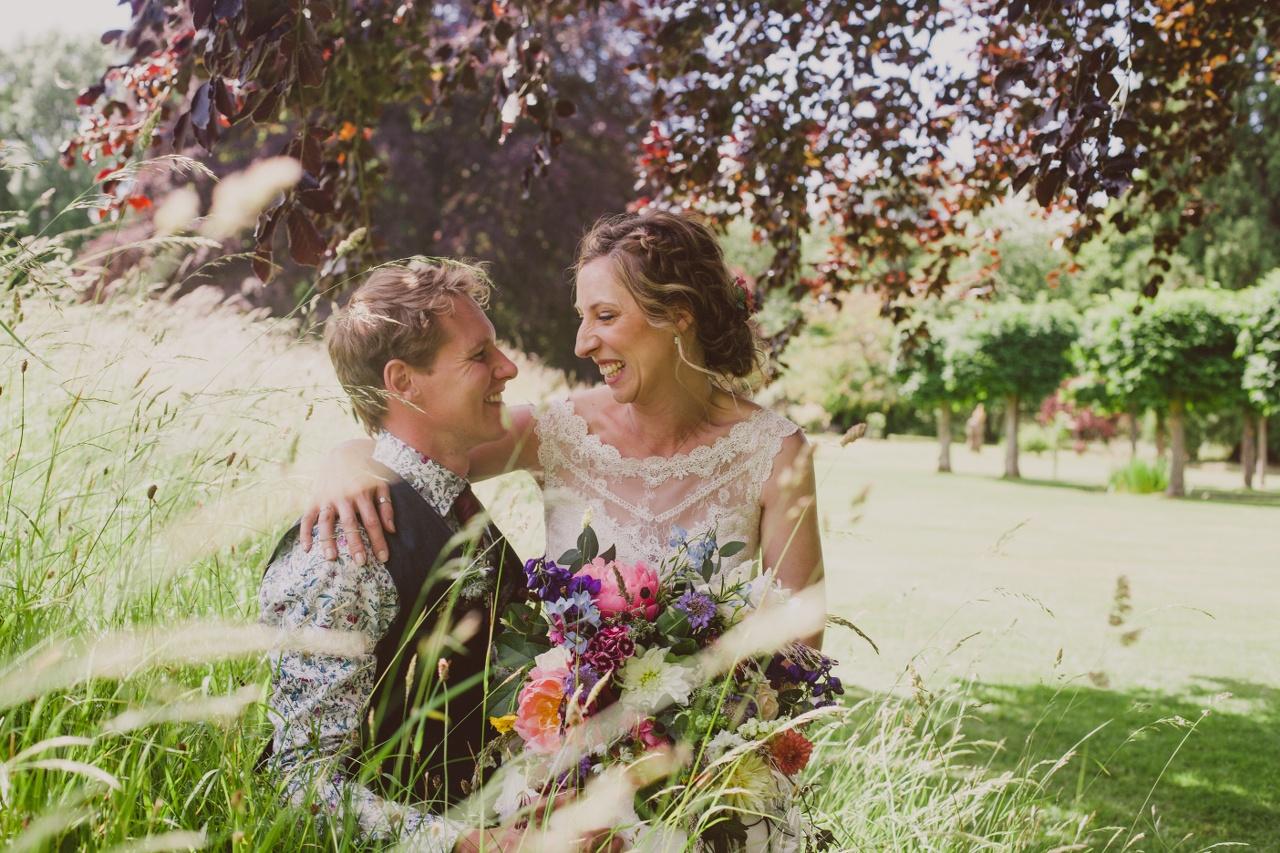 Couple-Shoot-Wedding-Gardens