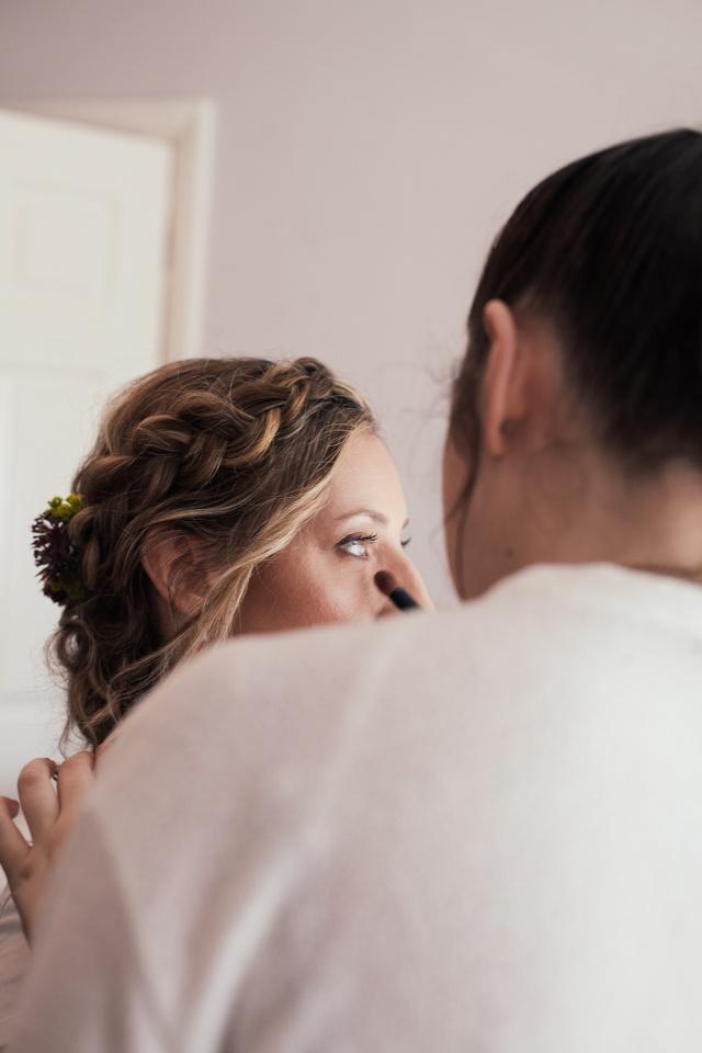 Lois-Stu-Getting-Ready-Wedding-Photographer-Marlow