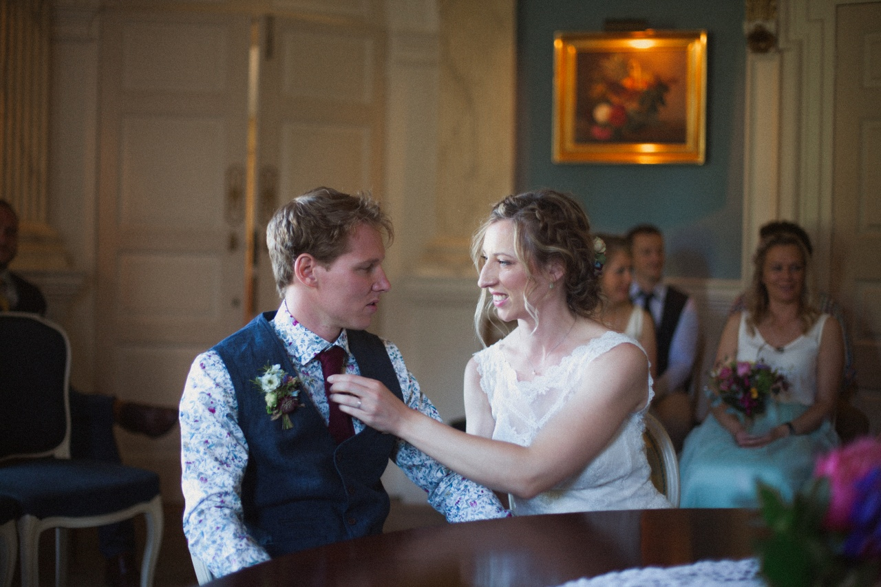 Lois-Stu-Wedding-Photographer