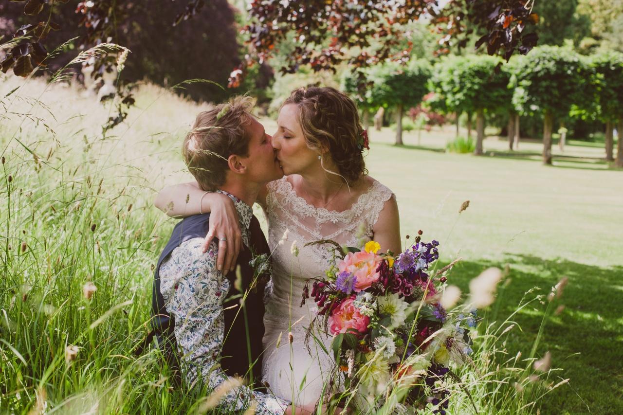 Lois-Stu-Wedding-Photography-Manor