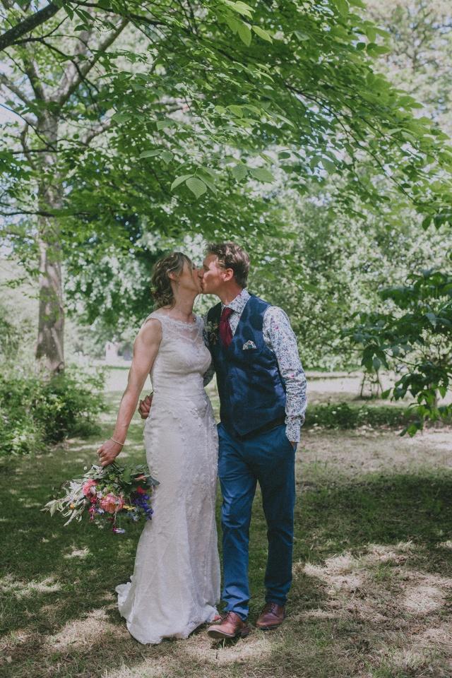 couple-shoot-wedding-venue-gardens