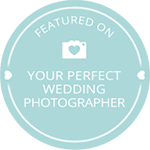 yourperfectweddingphotographer