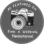 findaweddingphotographer