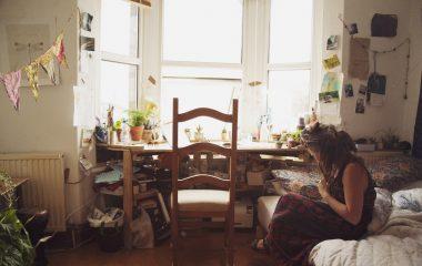 home-series-portrait-easton