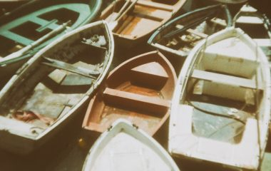 lomography-boats-visual-diary