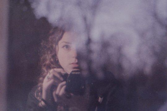 self-portrait-window-film-photograph